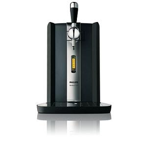 1.Philips PerfectDraft HD3620-25