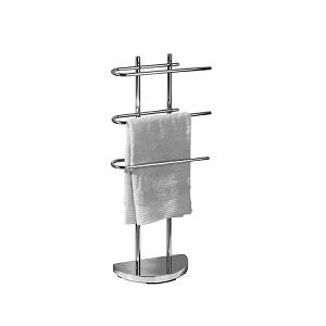 I migliori porta asciugamani classifica e recensioni del - Porta asciugamani bagno senza forare muro ...