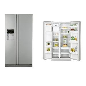 I migliori frigoriferi americani classifica e recensioni for Miglior frigorifero 2017