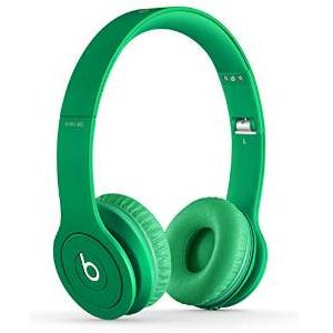 ▷ Le migliori cuffie Beats by Dr Dre. Classifica e Recensioni Di ... 23d1b7cf23be