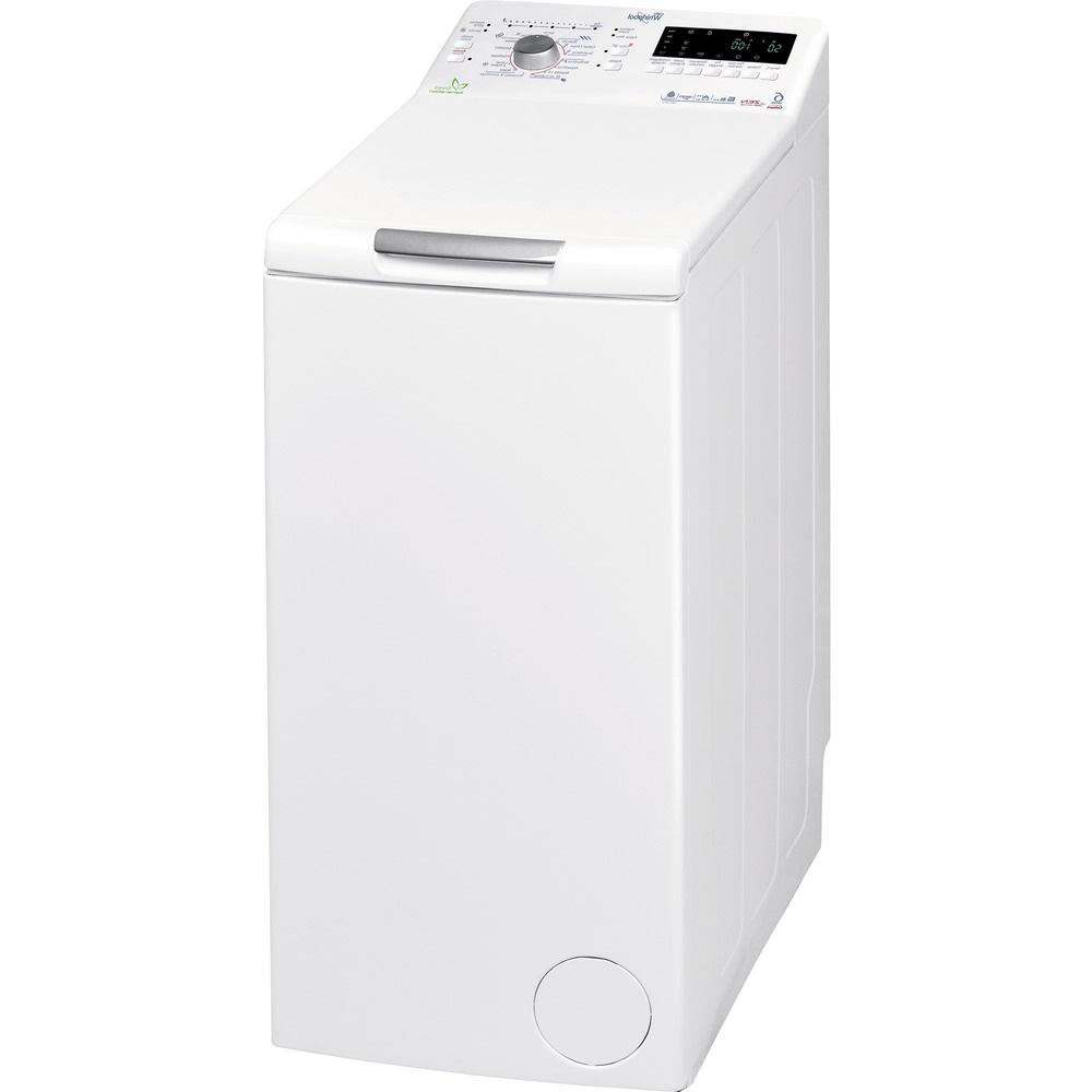 Le migliori lavatrici con carica dall alto classifica e for Lavasciuga migliore 2017