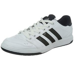 adidas scarpe tennis terra rossa