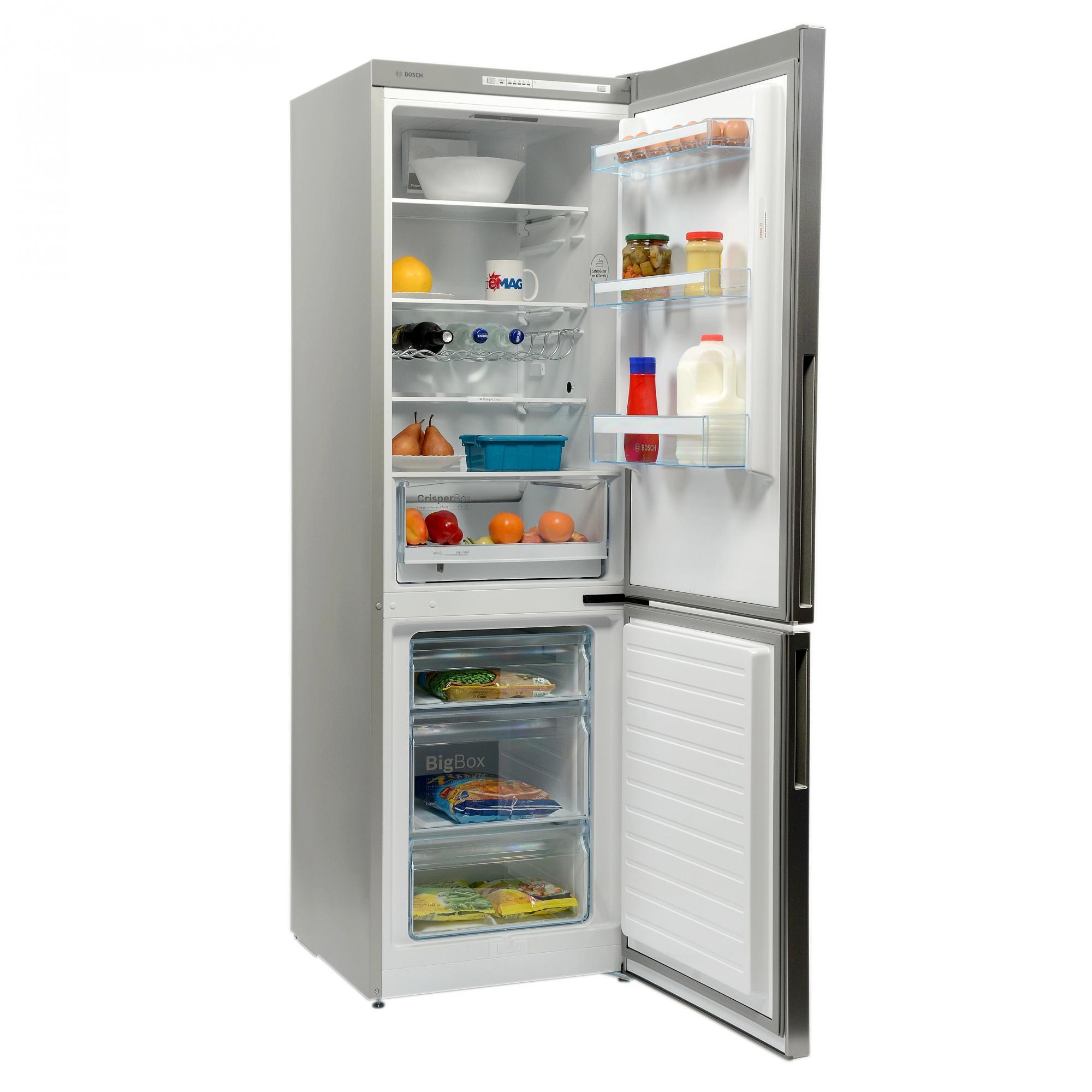 I migliori frigoriferi. classifica e recensioni del 2017