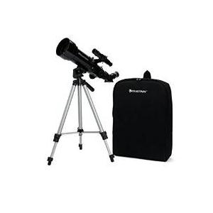 2.Celestron Travel