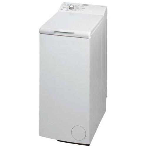 La migliore lavatrice con carica dall alto classifica 2016 for Lavatrice con carica dall alto