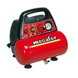 2.Mecafer New Vento