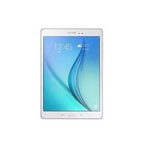 2.Samsung Galaxy Tab A