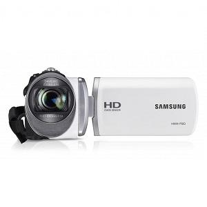 2.Samsung HMX-F90