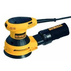 3.DeWalt D26453-QS
