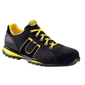 scarpe antiinfortunistiche adidas