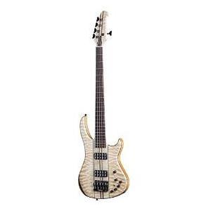 3.Gibson BAV5NABC1 V Series