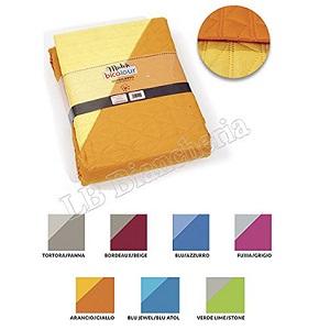 3.Lovely Home Bicolore - era singura poza disponibila