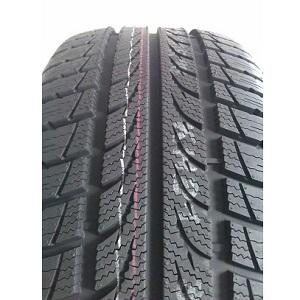 3.Pirelli Winter 210