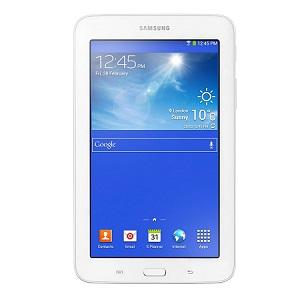 3.Samsung Galaxy Tab 3 Lite VE T113