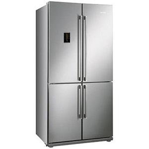 ▷ I migliori frigoriferi Americani. Classifica e Recensioni Di ...