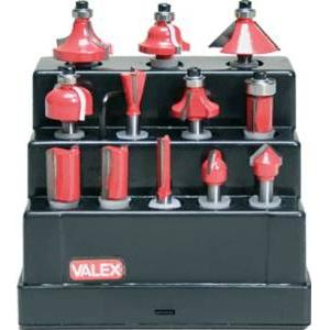 3.Valex 100VLX0463