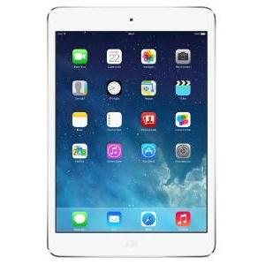 4.Apple IPAD MINI Retina