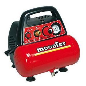 4.Mecafer 425528