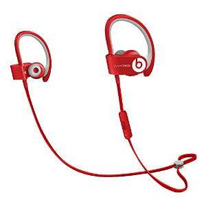 4.Powerbeats2