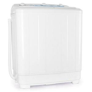Le migliori lavatrici con carica dall alto classifica e for Quale lavatrice comprare