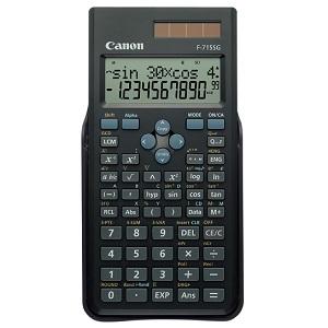 5.Canon 5730B001