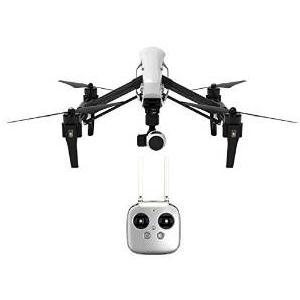 5.DJI Drone Aereo