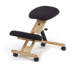 5.Due-home Ergochair