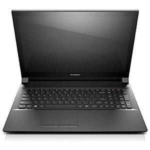 5.Lenovo Essential B50-30