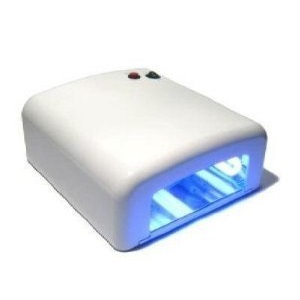 6.Lampada UV RH-09R0-G9L4