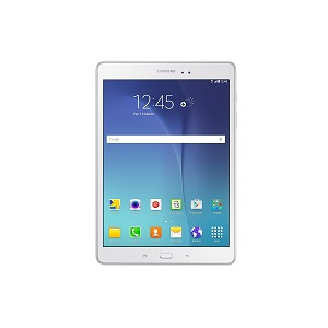 6.Samsung Galaxy Tab A T555