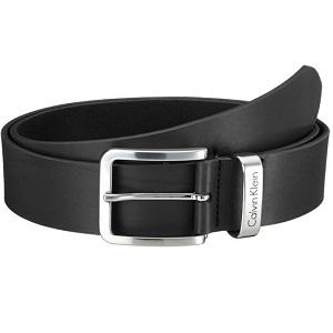 7.Calvin Klein Jeans - Mino Belt 1 J5Ej500335 Cintura