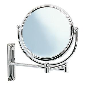 7.Wenko 3656211100 Specchio ingranditore