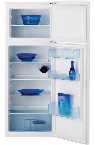 ▷ I migliori frigoriferi. Classifica e Recensioni Di Settembre 2018