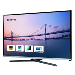 1. Samsung UE40J5100