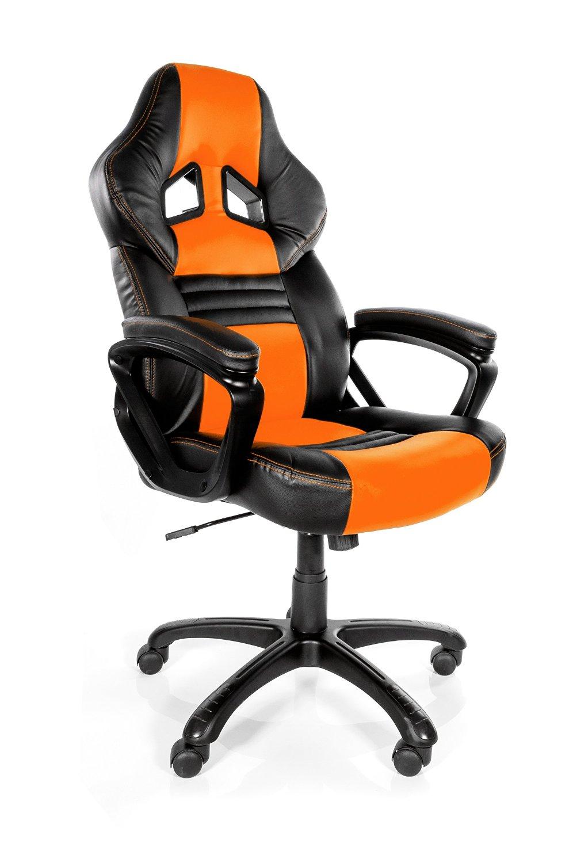Le migliori sedie da gaming classifica e recensioni del for Acquisto sedie