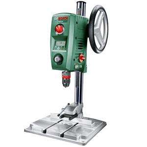 1.Bosch PBD 40