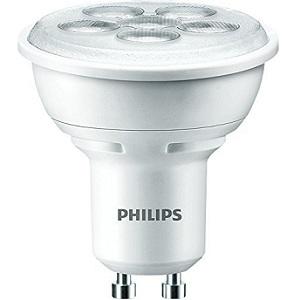 1.Philips LEDTWIST5B1