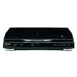1.Pioneer PL 990