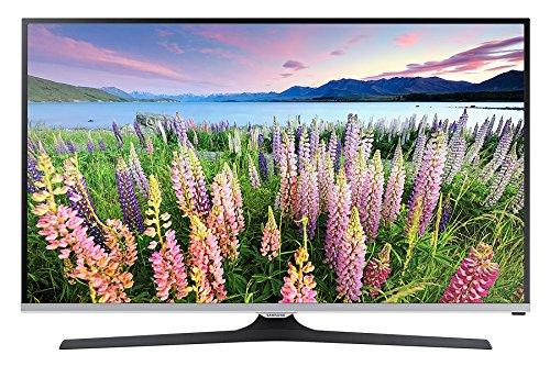 1.Samsung UE40J5100