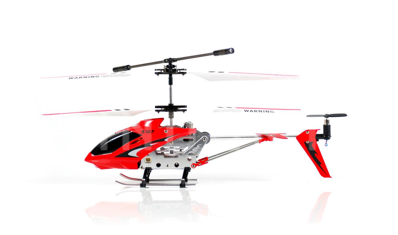 Elicottero Telecomandato Per Bambini : I migliori elicotteri radiocomandati classifica e