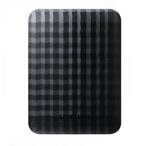 2.Samsung M3 1TB
