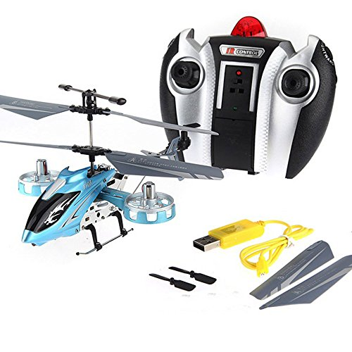 Elicottero Telecomandato Per Bambini : Il miglior elicottero radiocomandato classifica
