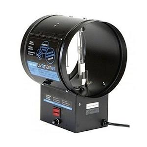 2.Uvonair UV-80H