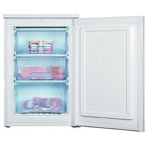 Congelatore polaris abbattitore di temperatura da casa - Abbattitore da casa ...