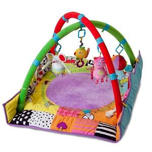 3.Taf Toys 10985