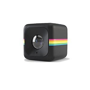4.Polaroid Cube