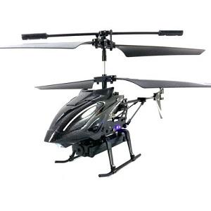4.Thinkgizmos.com iHelicopter