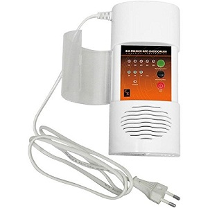5.Cornwall Electronics 7w