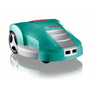 1.1 Bosch Indego