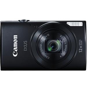 1.1 Canon IXUS 170